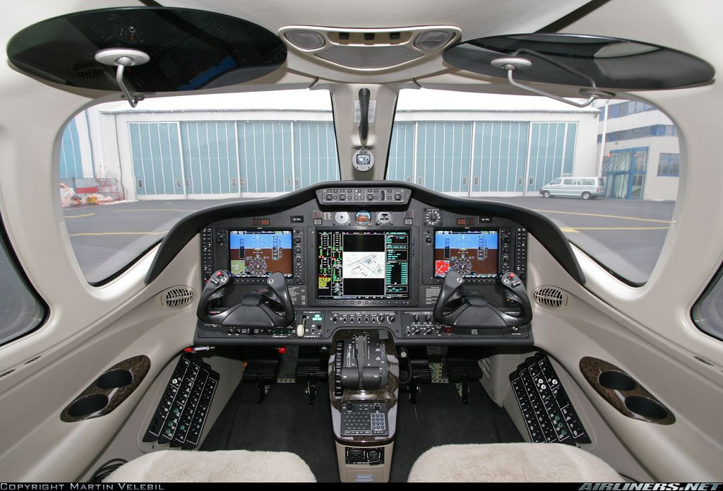 Cessna 510 Citation Mustang Aircraft Picture Cessna Cessna Citation Mustang Mustang For Sale