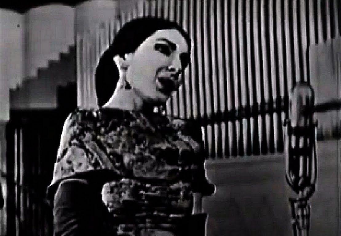 Maria Callas Casta Diva Vicenzo Bellini Norma 1957 Maria Callas Classical Opera Maria