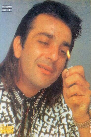 sanjay khan photo