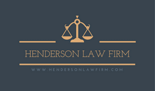 Lawyer Business Cards With Images