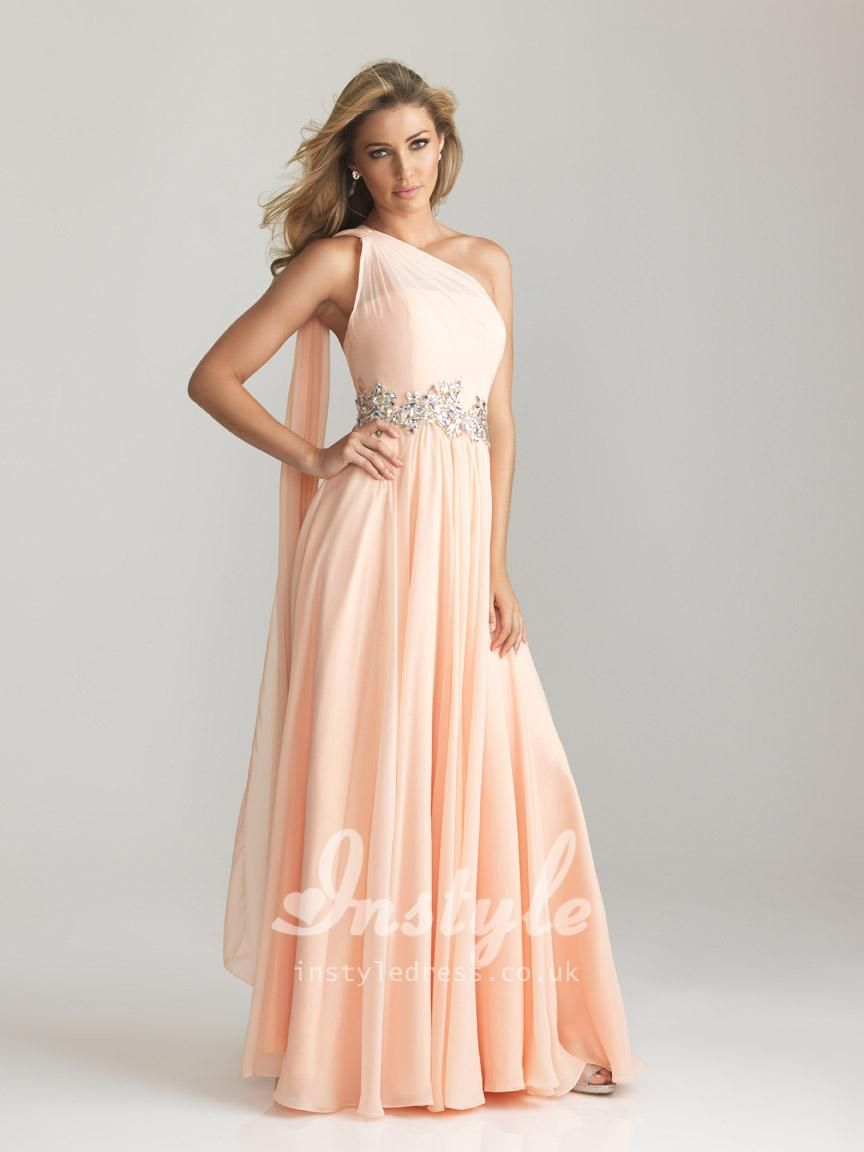 grecian dress | Grecian style Prom dress | Grecian Paradise ...