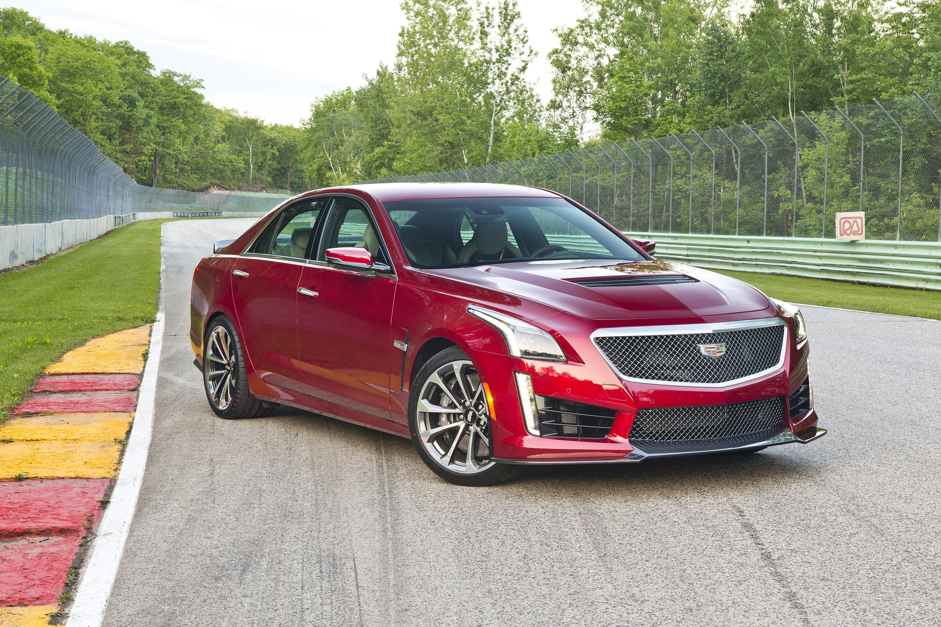 v used proxy sale for base morgantown wv cts from in cars cadillac
