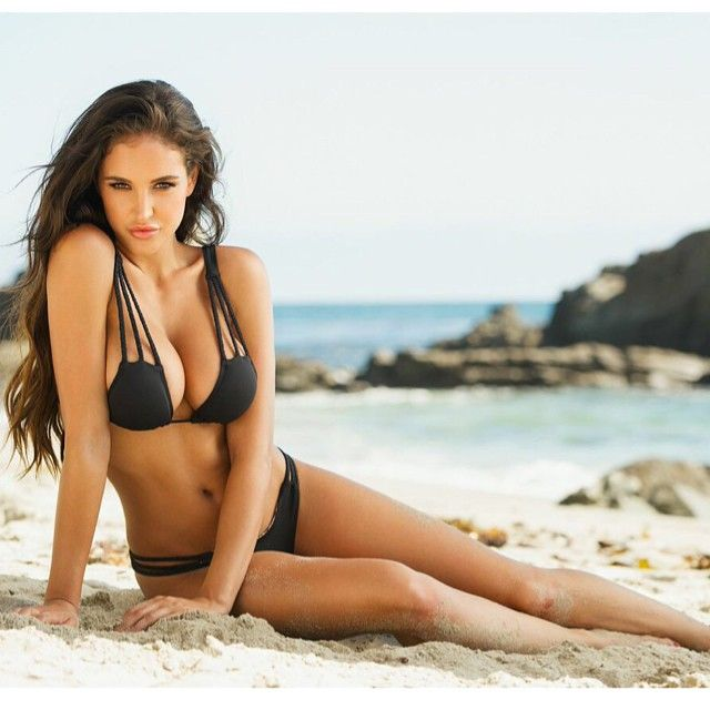 Boobie guides breast implants inspiration photos jpg 640x640 Jaclyn swedberg  plastic surgery 4d85134b6