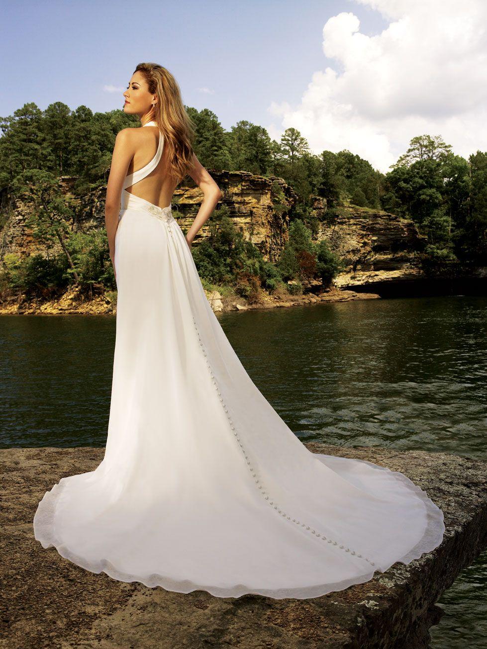 Allure bridalsu style colors whitesilver ivorysilver fabric