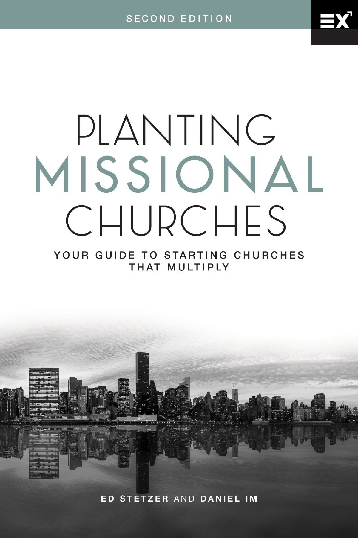 5 Books Every Church Planter Should Read International Mission Board Church Plants Spiritual Leadership