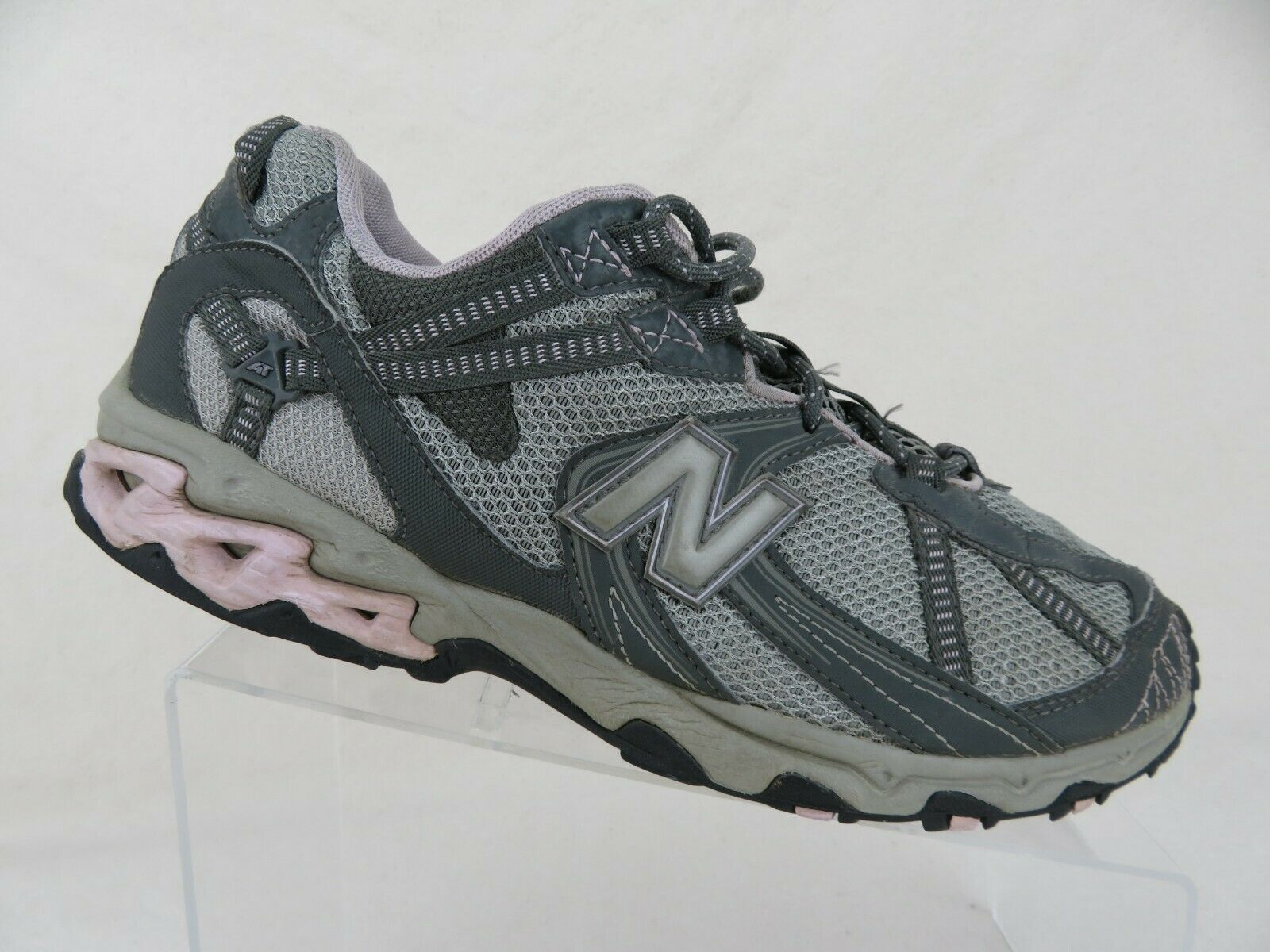 29+ New balance trail shoes ideas info