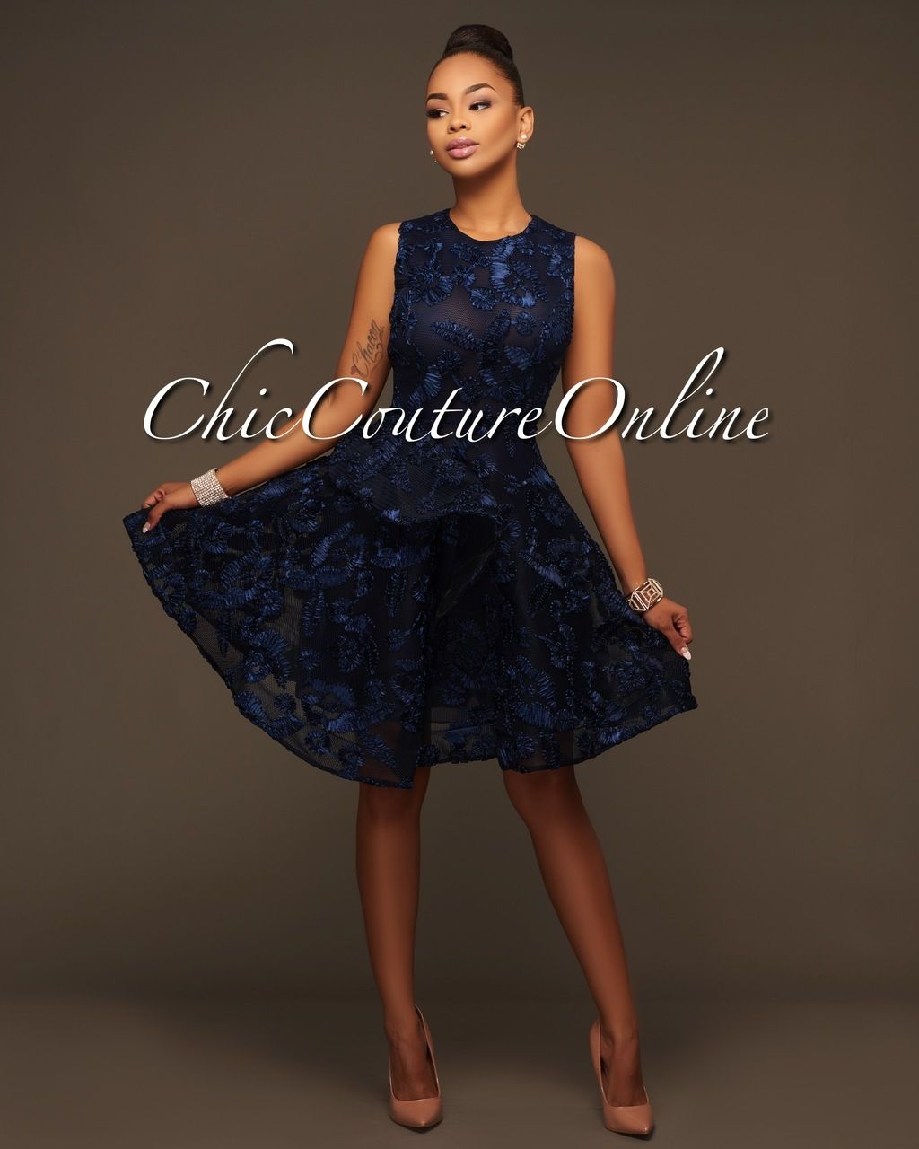 22f4160bd22 Pin by Chic Couture Online on Clothing ~ Chic Couture Online