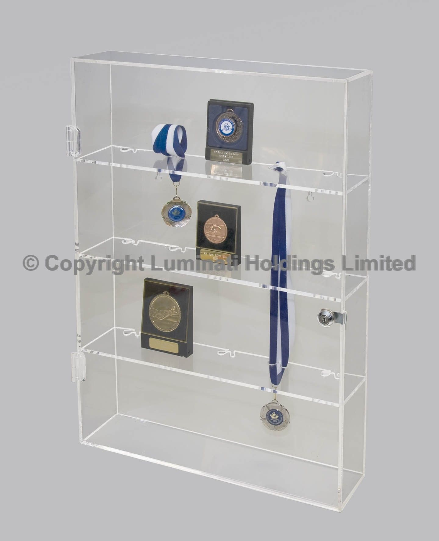 Image Detail For Acrylic Display Cases Display Cabinets Display