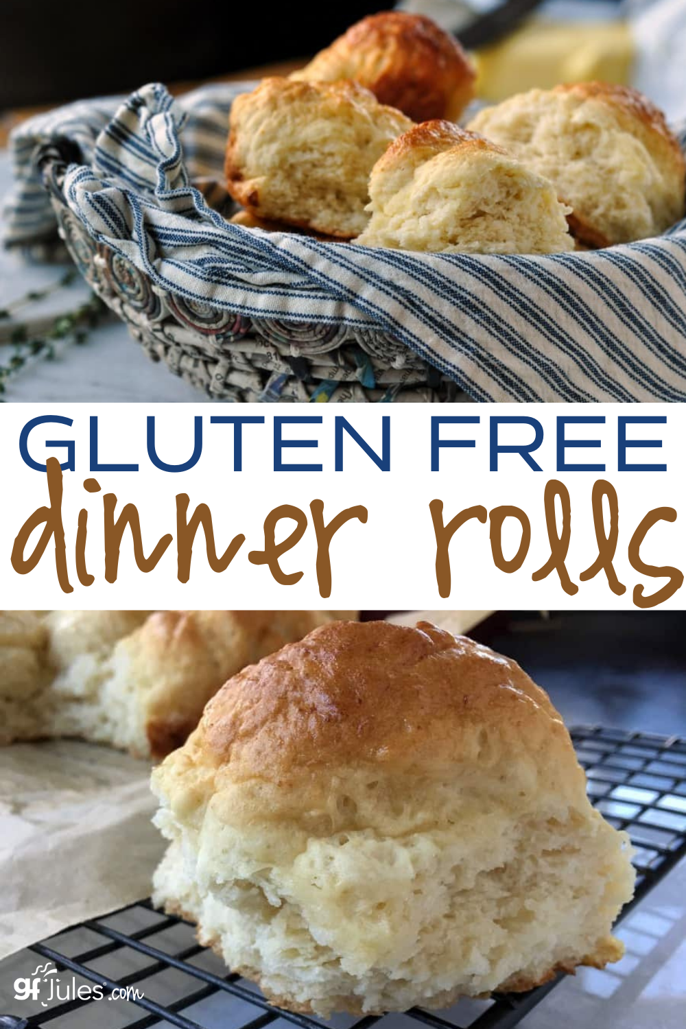 Gluten Free Pull Apart Dinner Rolls Pillowy Soft Parker House Style Gfjules Recipe In 2020 Dinner Rolls Gluten Free Dinner Rolls Bread Recipes Sweet