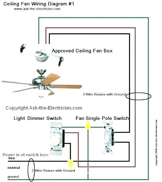2007 Dodge Caliber Ignition Wiring Diagram Best Of 2007