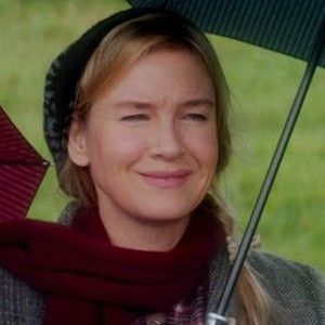 Bridget Jones returns for this third entry in the romantic comedy series that…
