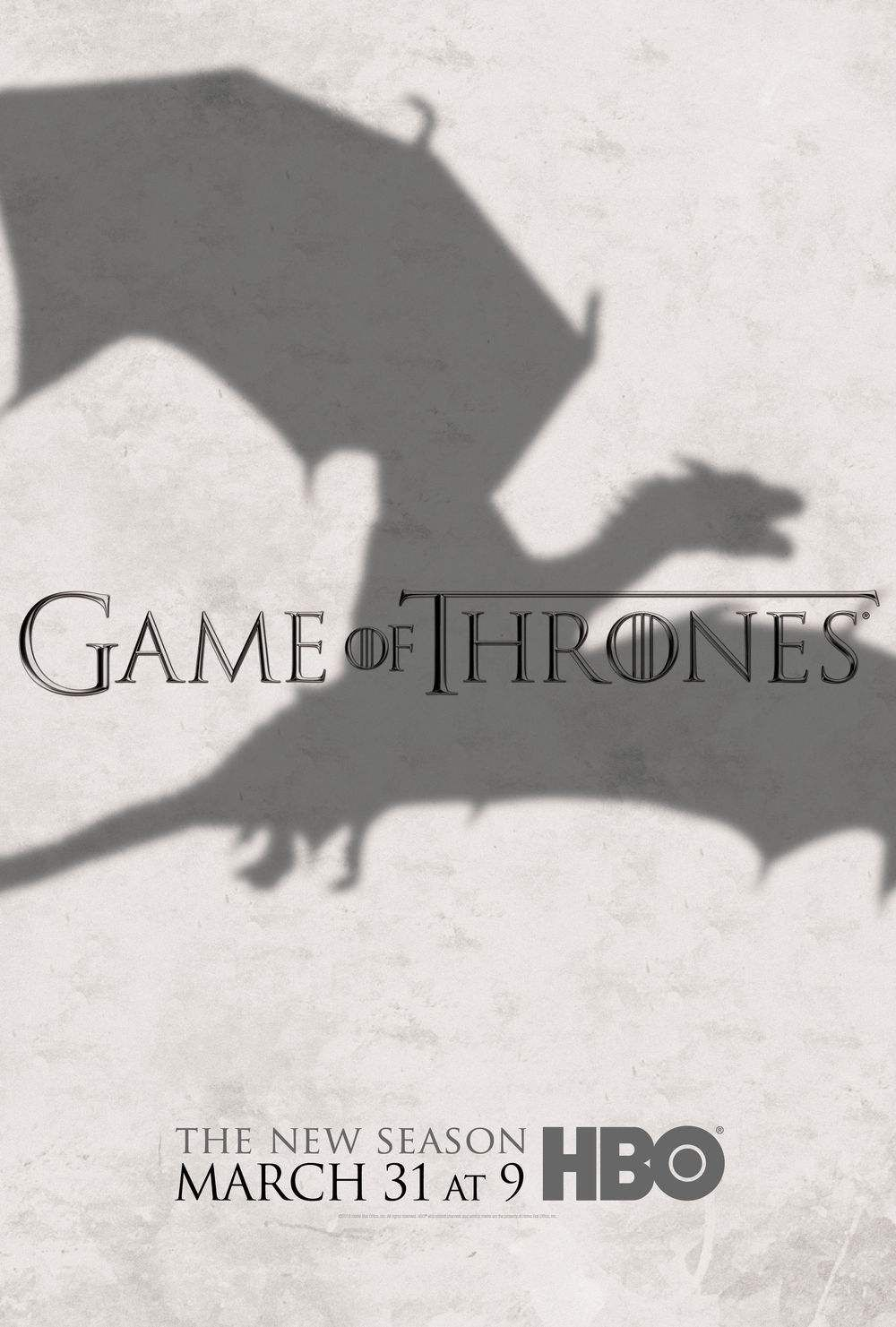 Game Of Thrones 3sezon 1bölüm 720p Altyazılı Izle Game Of