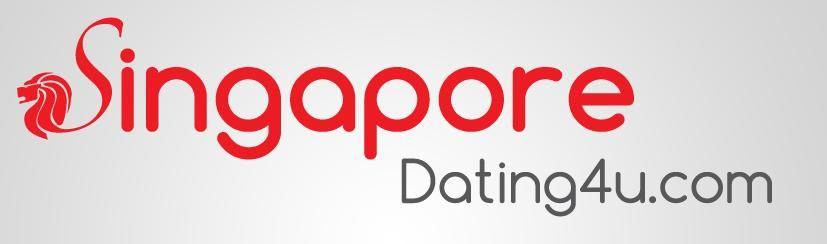 Singapore Dating-Beratung