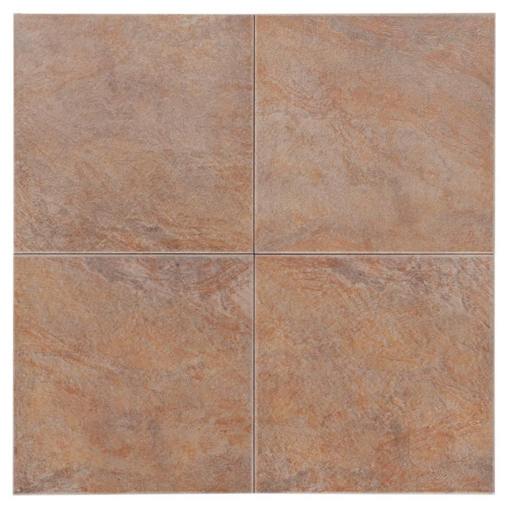 Floor And Decor Porcelain Tile Naples Gold Porcelain Tile  Porcelain Tile Naples And Porcelain