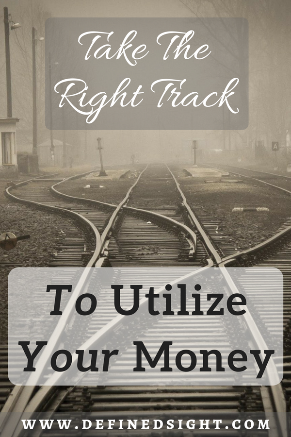 I M All For Tracking Net Worth It Is One Of My Monthly Routines I