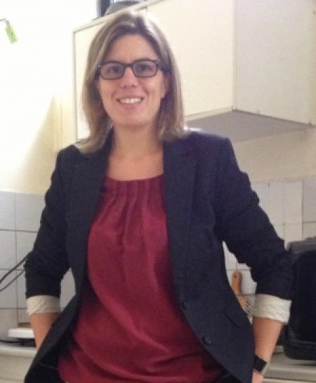 Reconversion Ancienne Directrice D Agence De Communication Sophie Est Devenue Professeure Des Ecoles Apres Formation A Distance Formation Distance Conseil