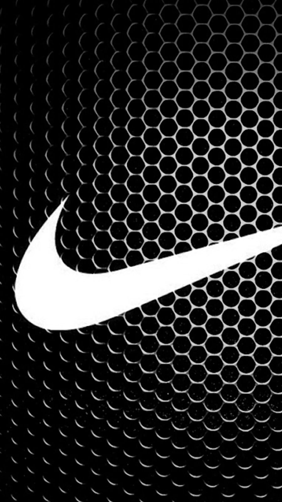 Nike Logo Hd Wallpapers For Iphone X Iphone Xr Iphone 11 Etc Andriblog001 Hd Wallpaper Iphone Iphone Wallpaper Black Wallpaper Iphone