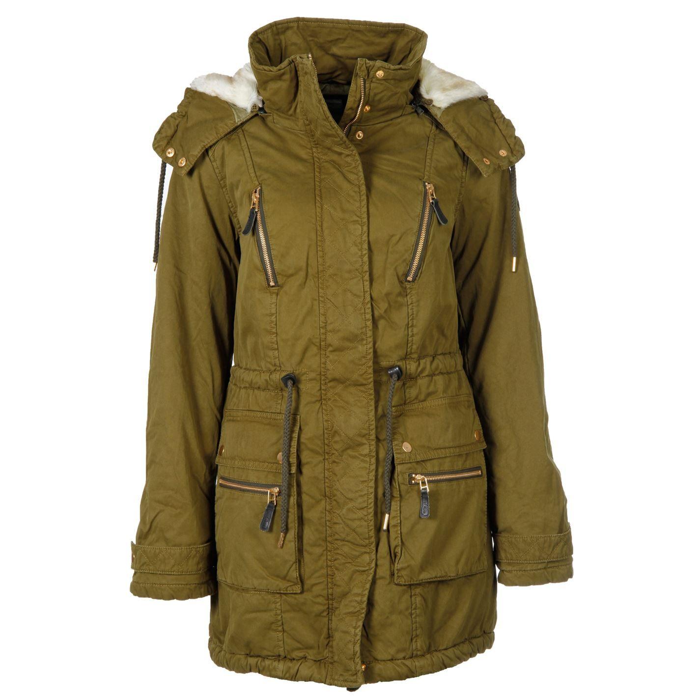 Mantel Coat Ladies | Coats for women, Coat, Jackets for women