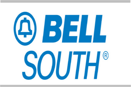Bellsouth Support Number 1 833 410 5666 Bellsouth Customer Service