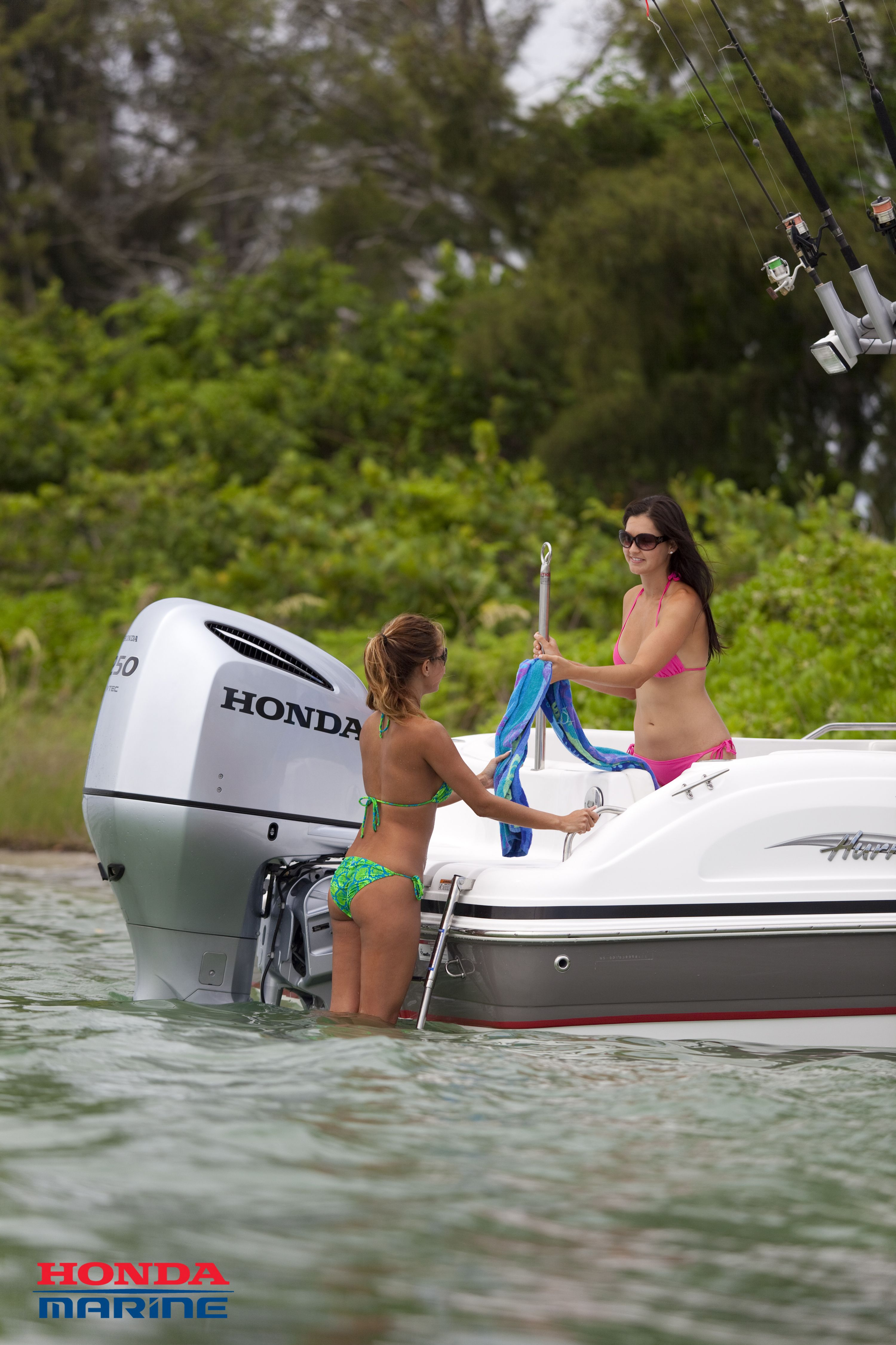 motors name moptor forums around jpg views click for forum image boat larger size atv version outboard honda garage old