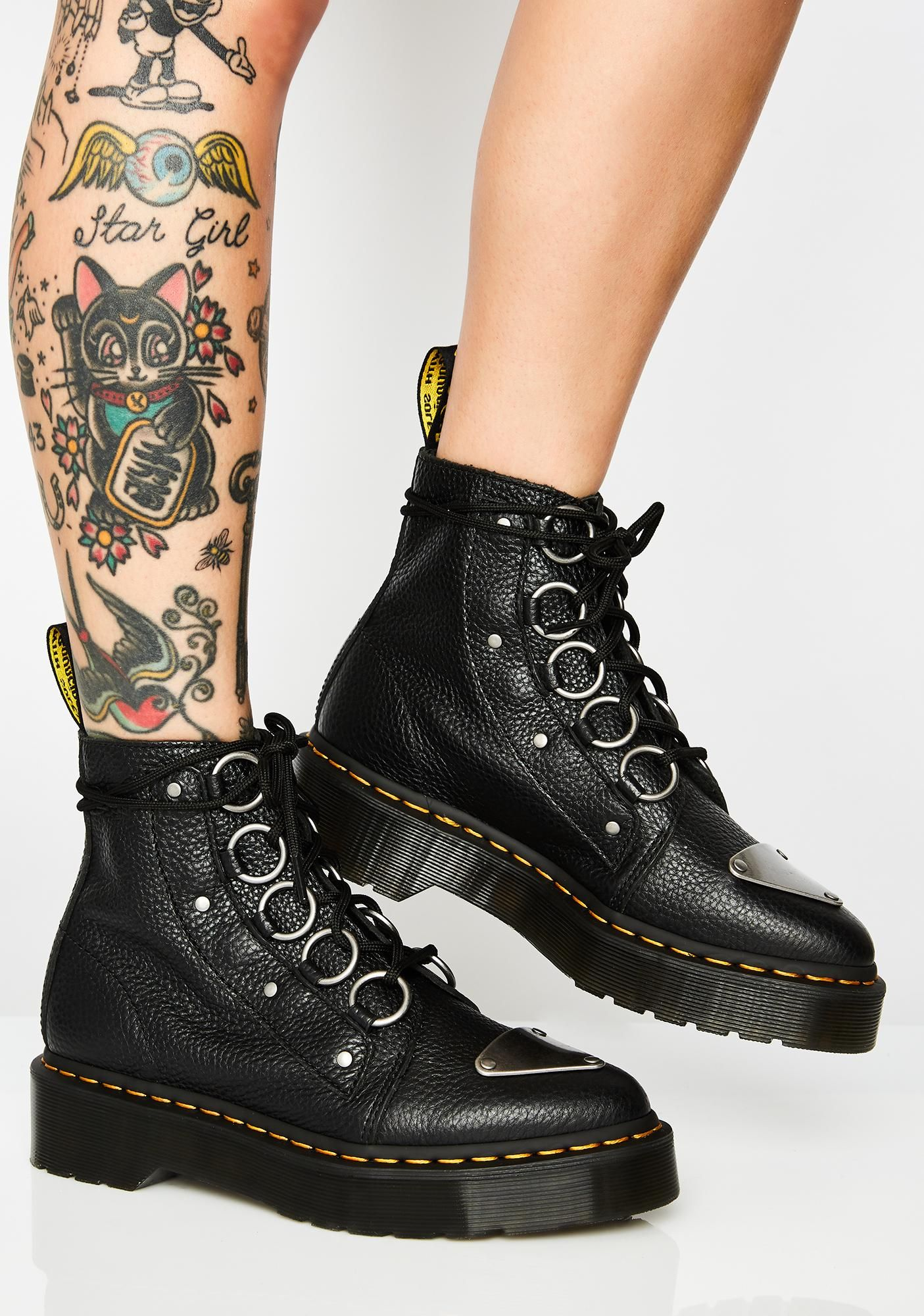 Farylle Aunt Sally Boots | Boots
