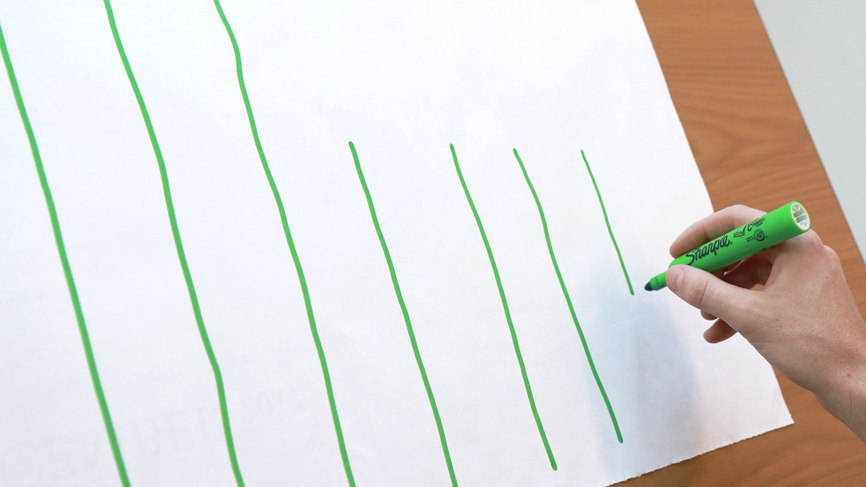 Teacher Tip Improve Your Child's Handwriting With This