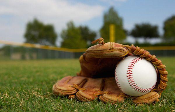 Salida Rockies Baseball Skills Challenge Think Colorado Youth Baseball Gloves Baseball Injuries Rockies Baseball