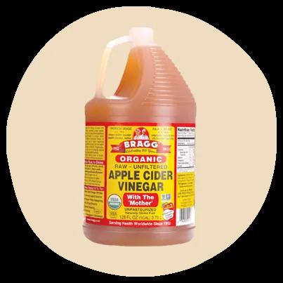 The 9 Best Apple Cider Vinegar Brands For 2021 Best Apple Cider Vinegar Apple Cider Vinegar Brands Apple Cider Vinegar Tonic