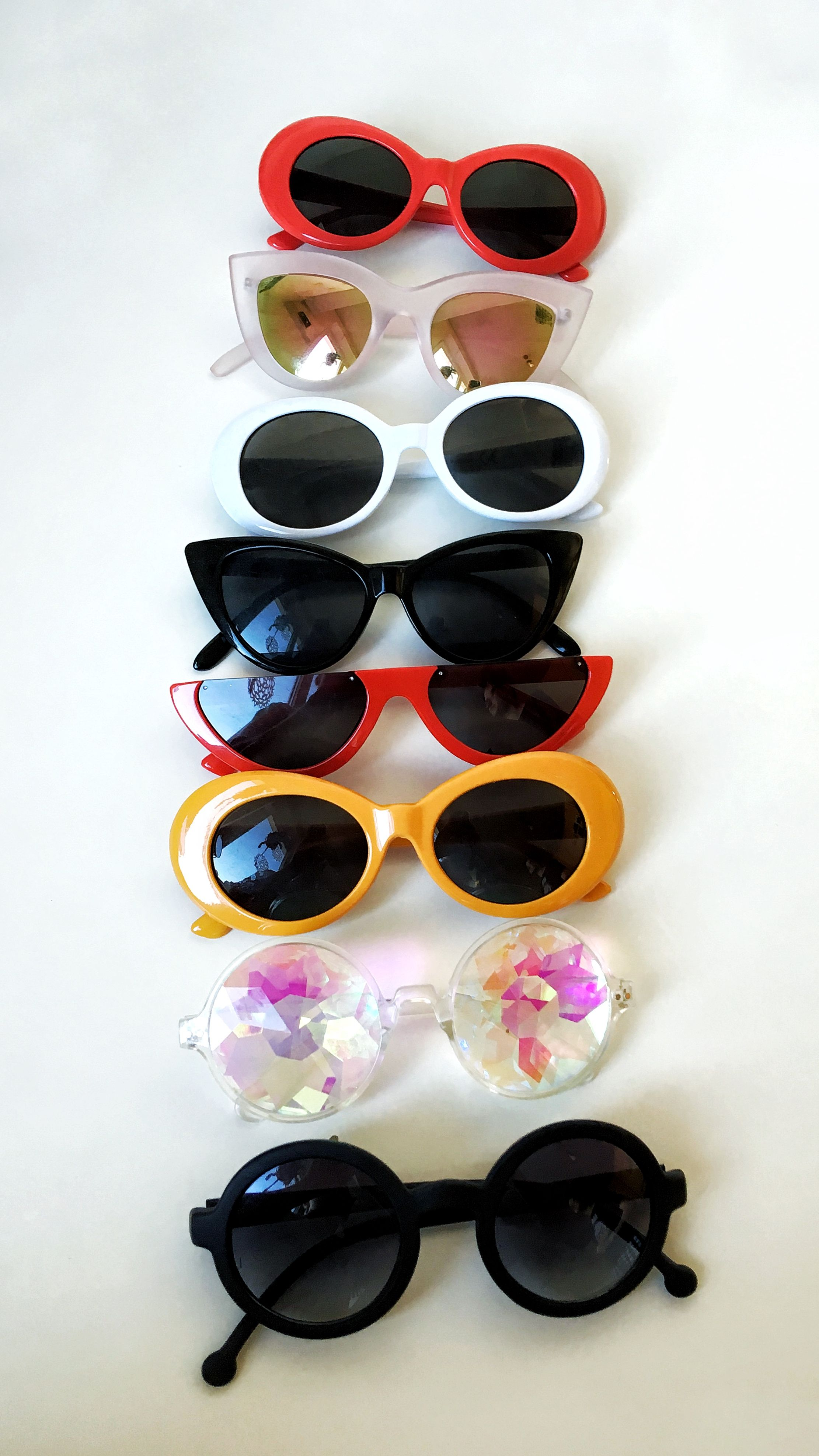 sunglasses  kaleidoscope  kaleidoscopesunglasses in 2019