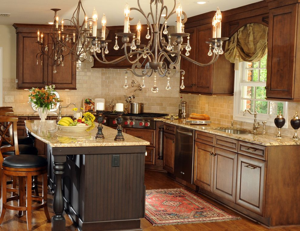 Creative Kitchen And Bathroom Remodel Ideas And Considerations By Classy Bathroom And Kitchen Remodeling Creative
