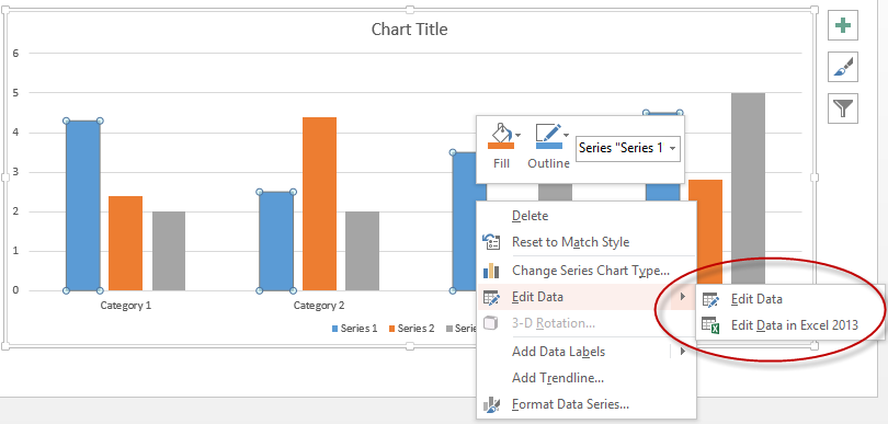 Improved Data Grid For Charts Chart Data Lake County