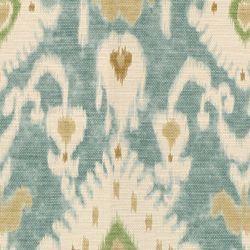 TILBURY LAPIS - Aqua/Teal - Shop By Color - Fabric - Calico Corners