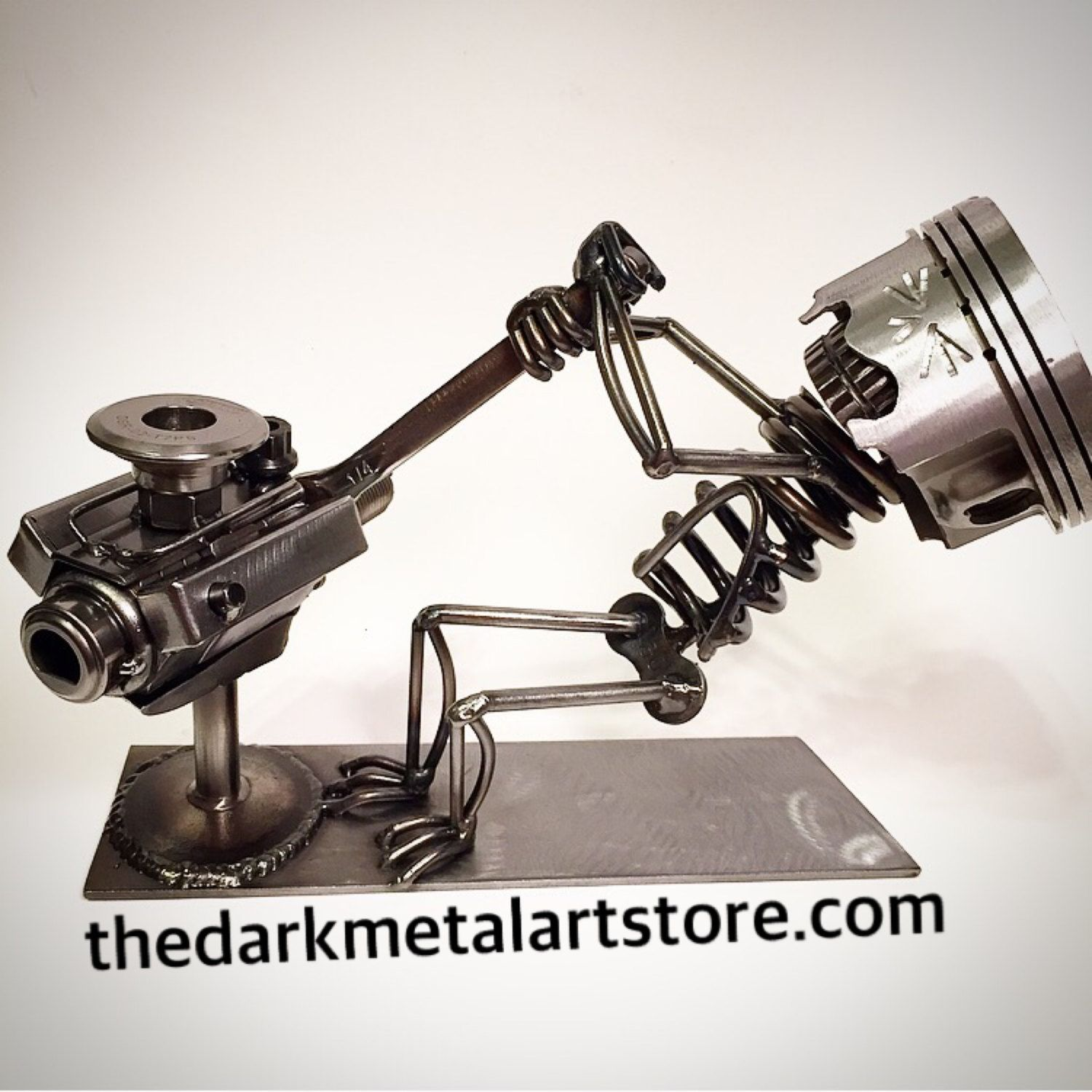 image result for metal art autoart pinterest searching