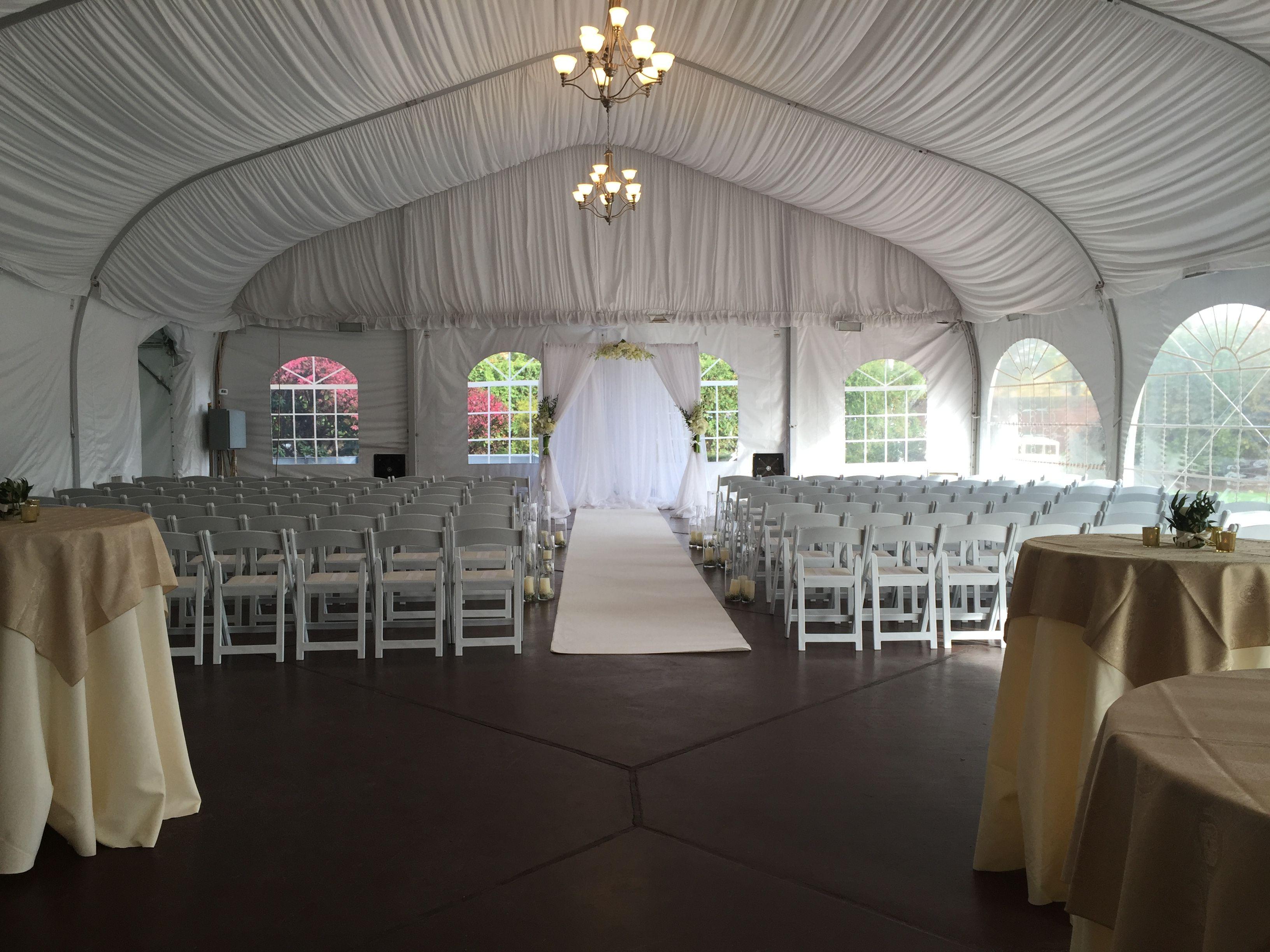 Find Inexpensive Wedding Venues In Ma At Atria Edgartown Hyatt Regency Cambridge MA Worcester Art Museum And New England Aquarium
