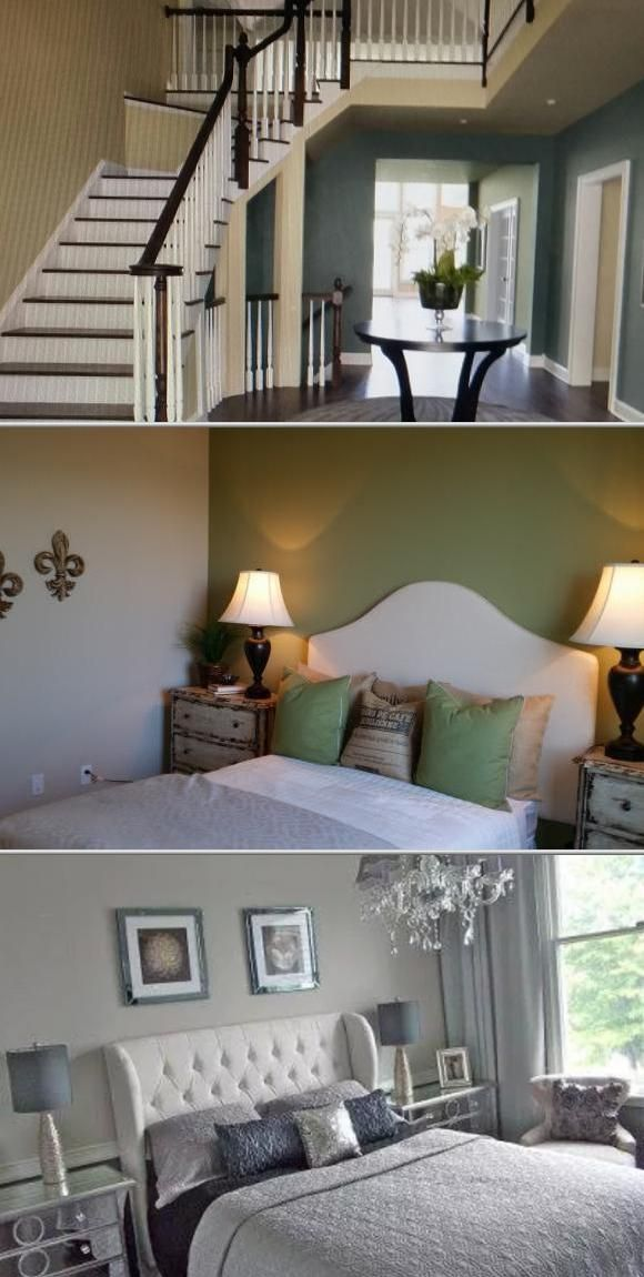 Hire Monica Rangel If You Need Creative Interior Home Decorating And