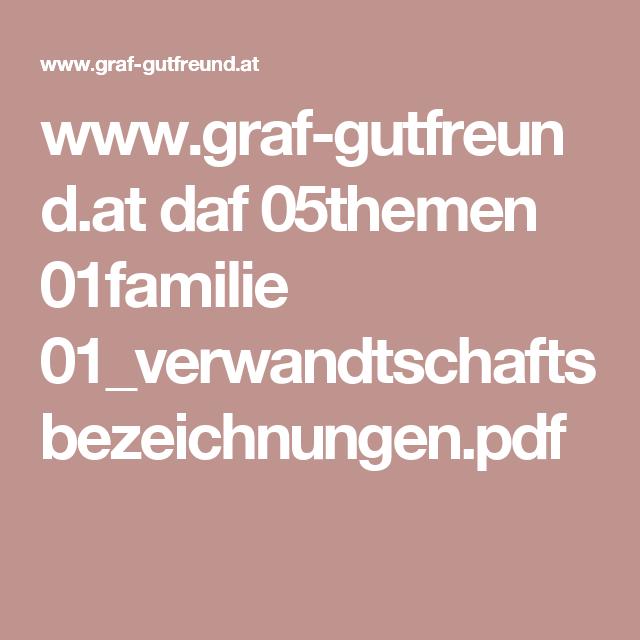 www.graf-gutfreund.at daf 05themen 01familie 01_verwandtschaftsbezeichnungen.pdf