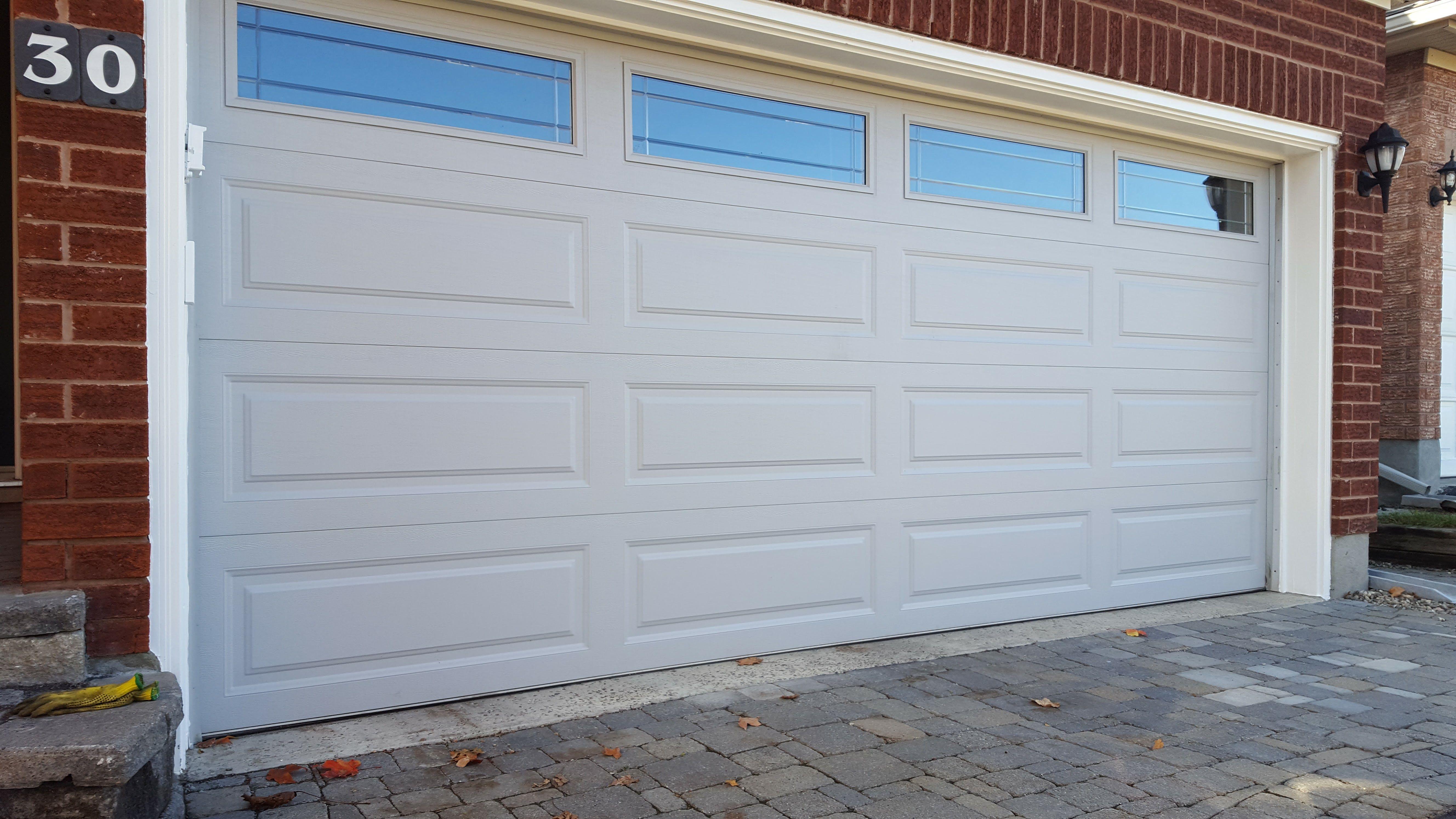 Garage Door Repair Vancouver Bc Garage Doors Garage Door Repair