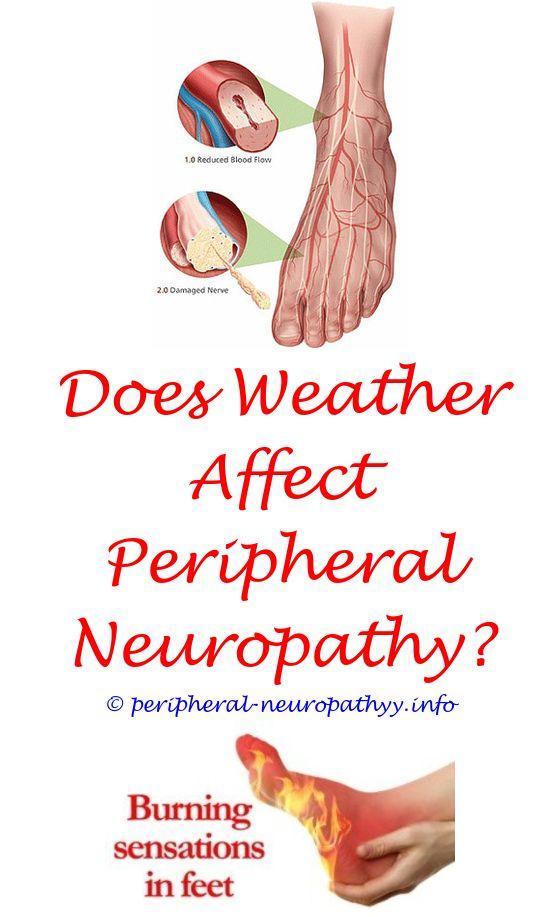 Small Fiber Neuropathy Icd 10 | Peripheral neuropathy, Neuropathy treatment  and Diabetic neuropathy