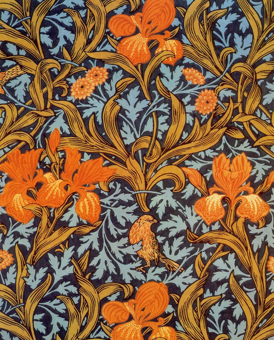 26+ Arts and crafts fabric design of thailand info