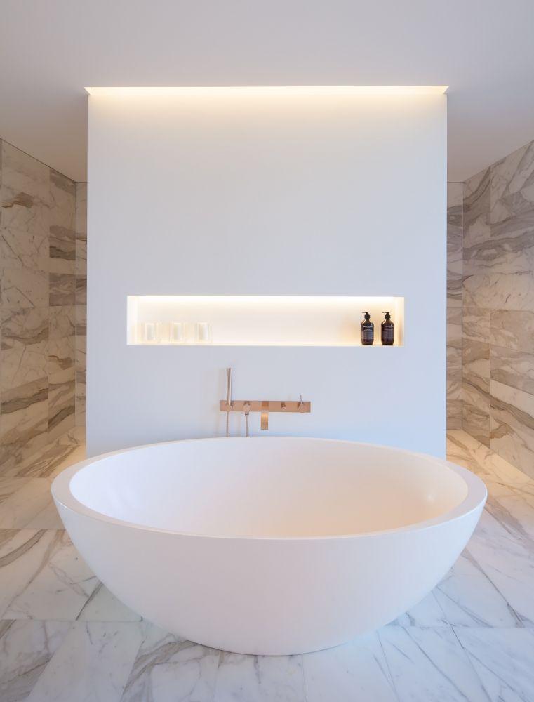 Opera Residences Marketing Suite | Sydney | Australia | Residential ...