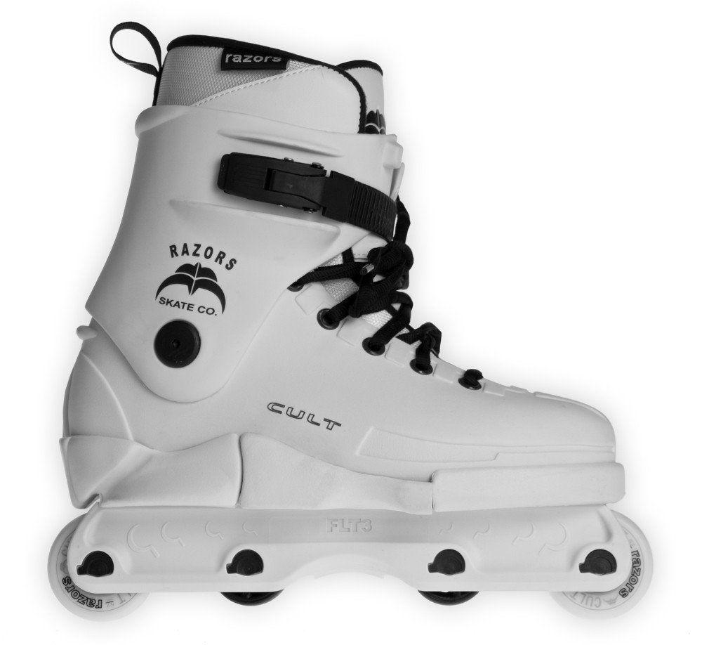 Pin On Aggressive Inline Skating