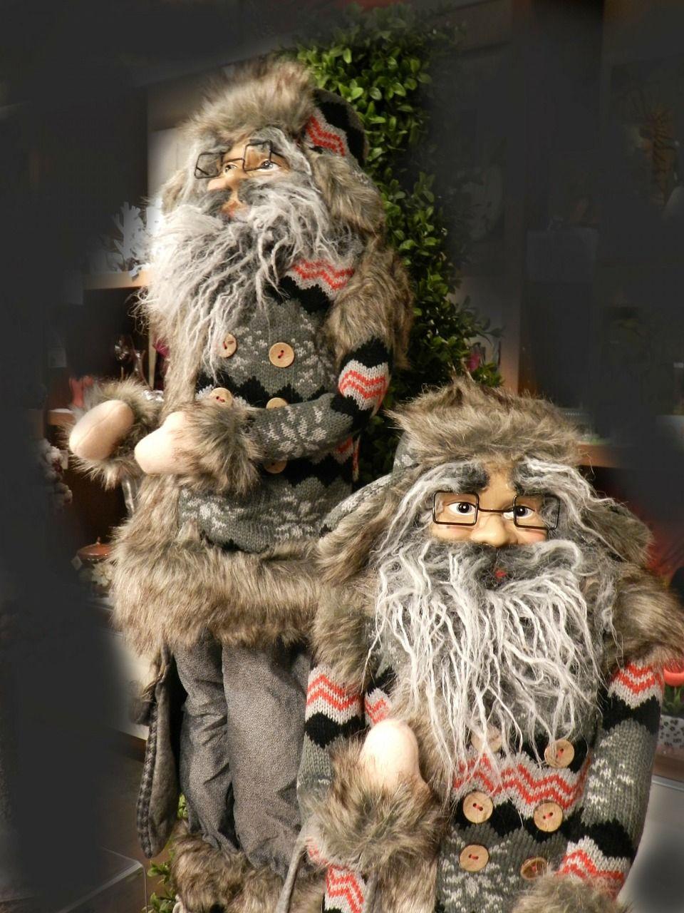 Vacation, Gnomes, Gnome, Dwarf, Dwarfs, Decorative