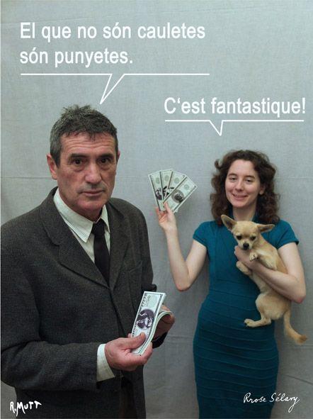 http://www.lamugacaula.cat/