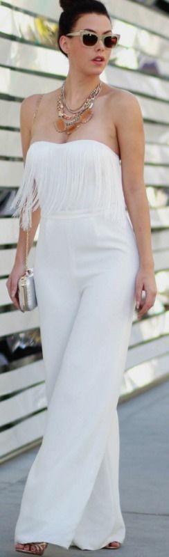 Jessica Simpson 10th anniversary collection - Kier Couture #jessica ...