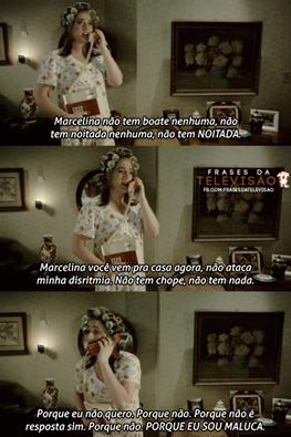 Minha Mãe é Uma Peça Filmes Séries De Tv Pinterest Movies
