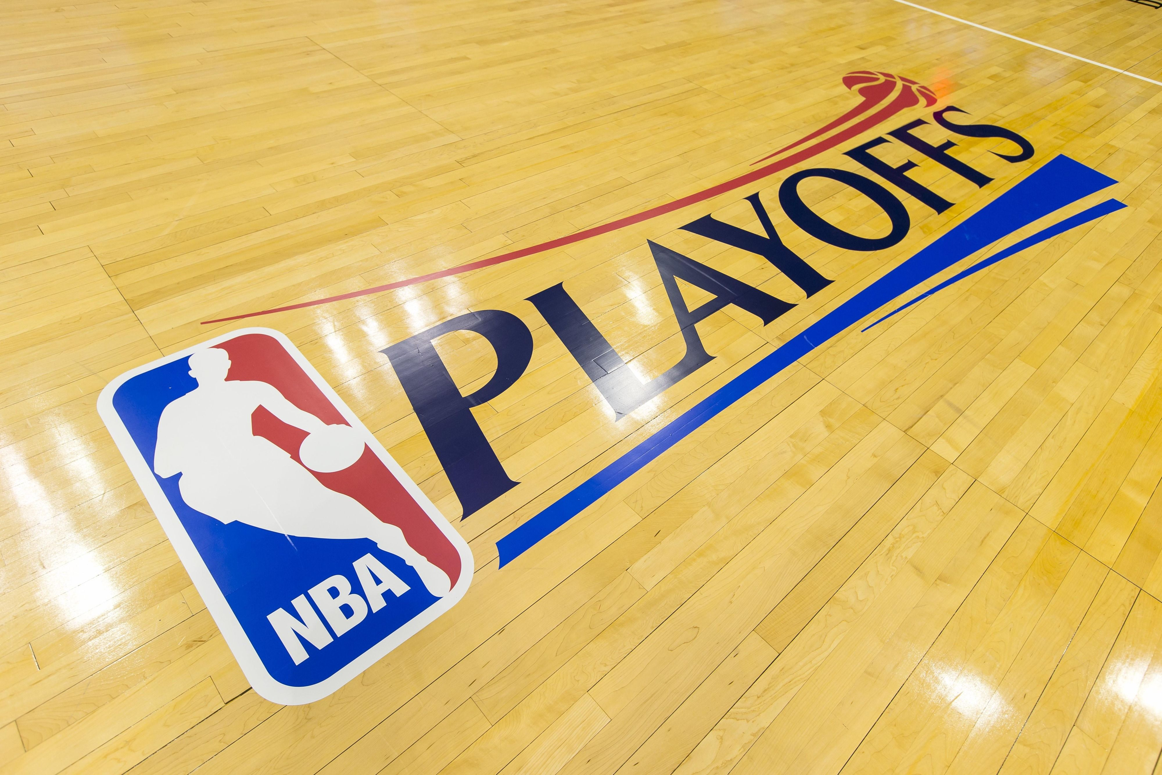 2015 NBA Playoffs Conference 1st Round Previews and