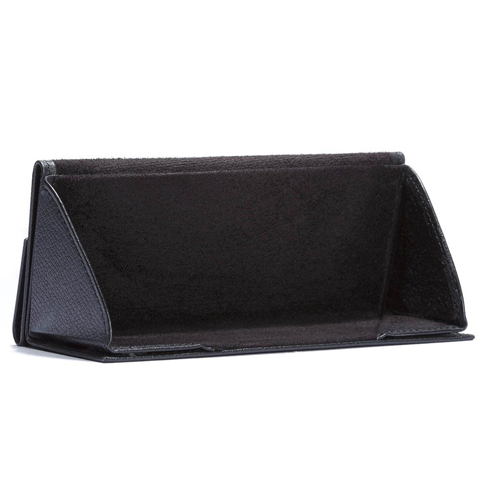 fbd16efa16a8 Collapsible Glasses Case - HOOK   ALBERT Reading Glasses