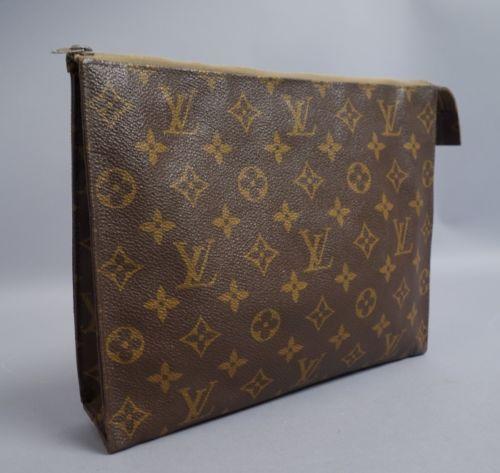 Pin On Luxury Style