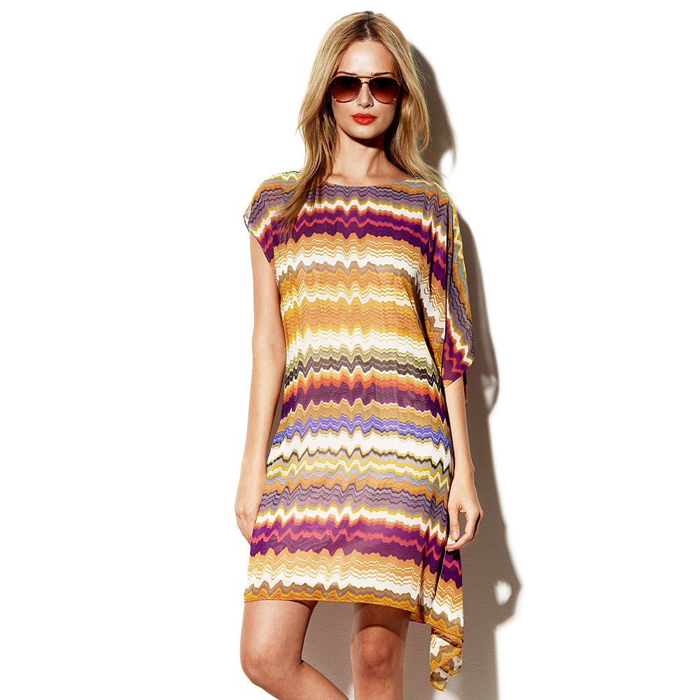 Zig Zag by Vince Camuto