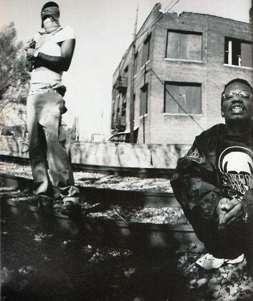 Habits \ Contradictions Classic hip-hop Pinterest Mafia, Hip - copy hova the blueprint 2 on the way